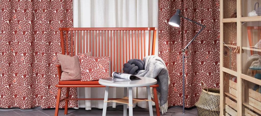 konceptdesign-nu-Vardaga-room