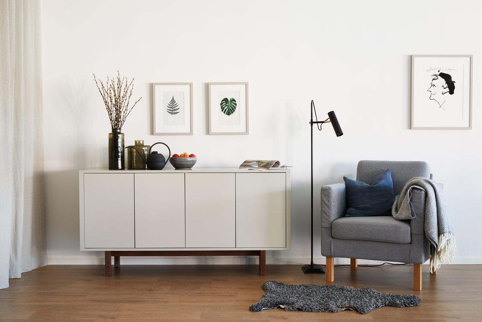 konceptdesign-nu-Vardaga-livingroom